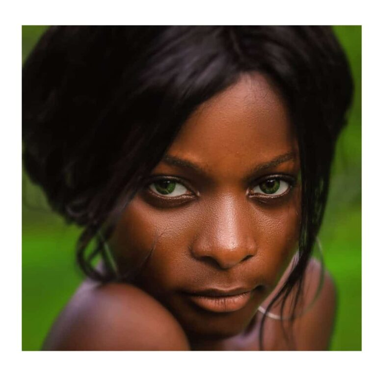 5 things that will make your dark skin glow like crazy
