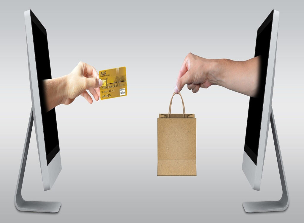 The BEST online business ideas you should copy