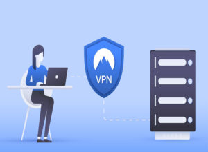 Best VPN service providers