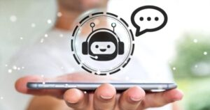 Free chatbot builders 2021