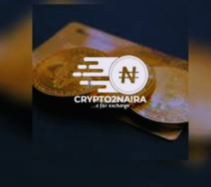how-to-convert-bitcoin-to-naira-using-crypto2naira