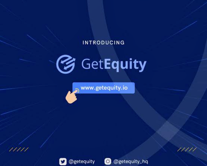 GetEquity-solution-to-startups