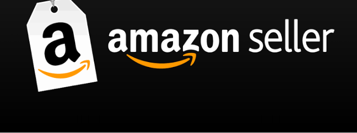 how to sell on amazon from nigeria
