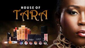 House of tara show